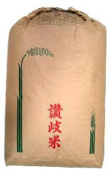 香川県産 ヒノヒカリ玄米