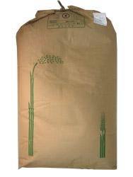 29年産 新潟県産 新之助玄米